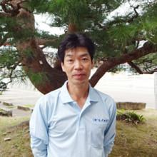 staff-yoshita